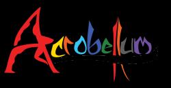 Acrobellum